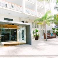 hotel-acqua_001