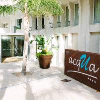 hotel-acqua_004