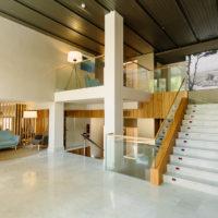 hotel-acqua_006