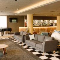 hotel-acqua_019