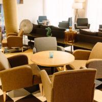hotel-acqua_027