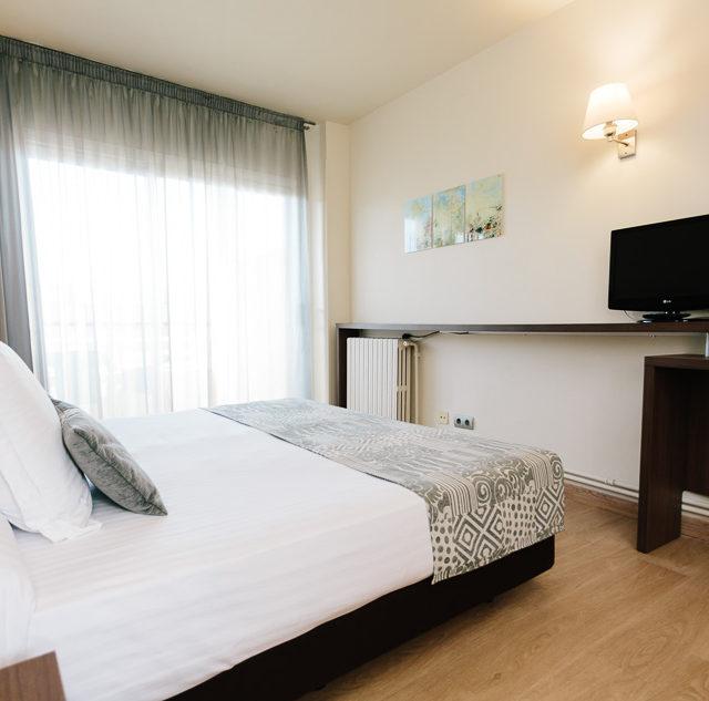 hotel-acqua_034