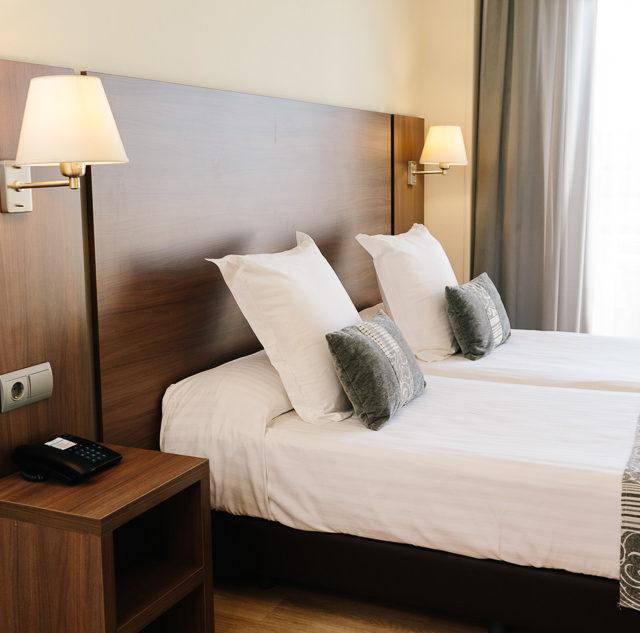 hotel-acqua_040