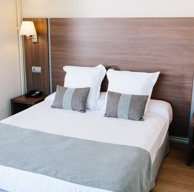 hotel-acqua_044