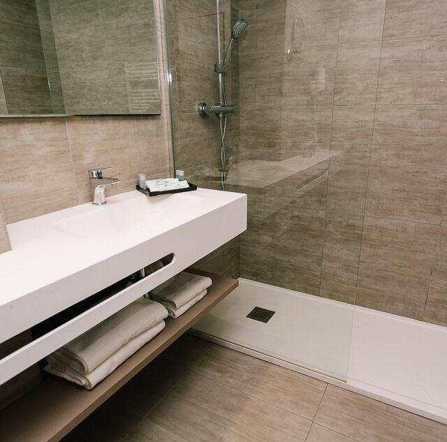 hotel-acqua_048