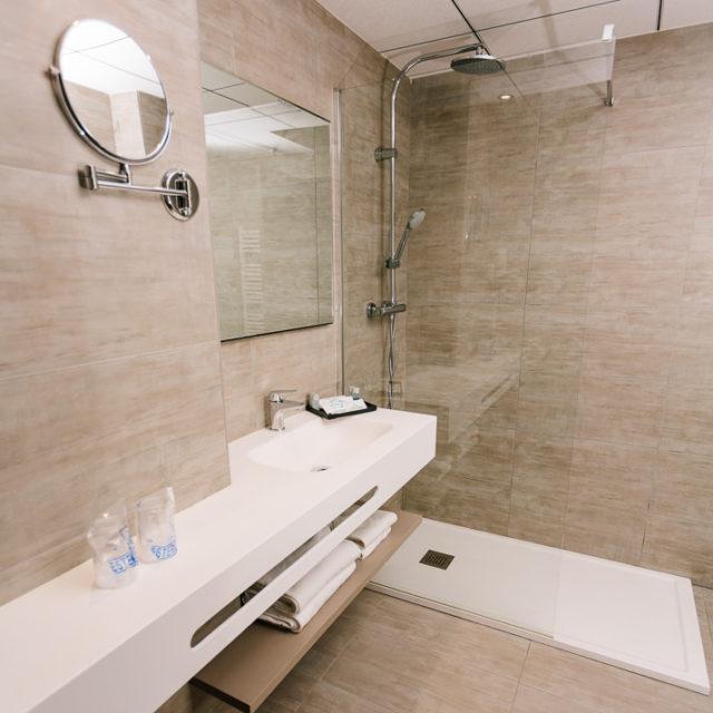 hotel-acqua_049
