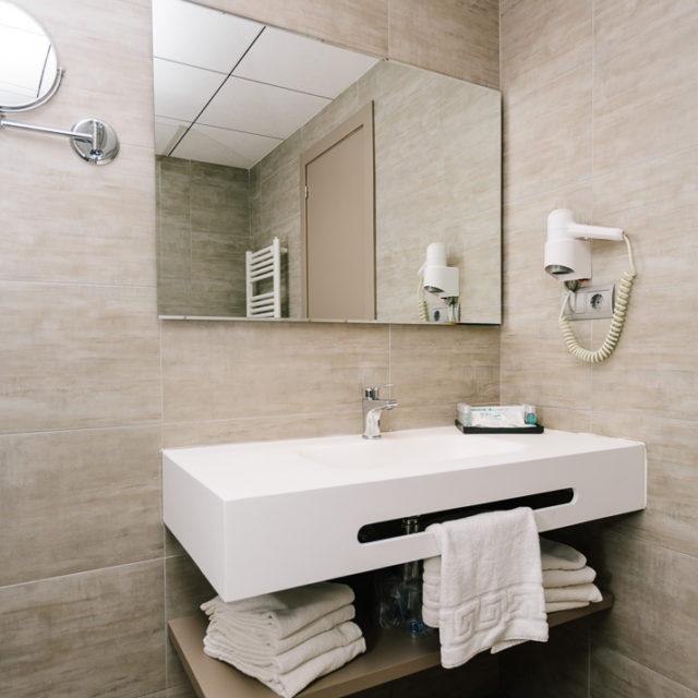 hotel-acqua_054