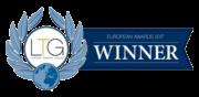 ltg_logo