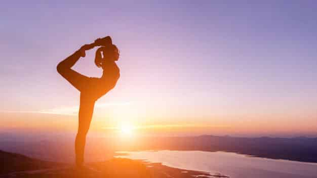 yoga_2019